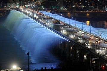 Česká republika rozšíří spolupráci s Jižní Koreou