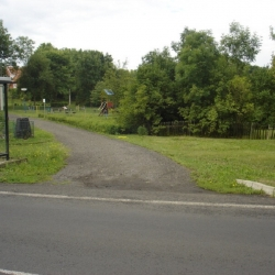 Obce v okrese Chomutov bezúplatně získaly od ÚZSVM další čtyři pozemky.