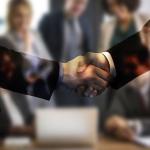 Nabídka práce – Podnikejte v médiích pod značkou ZPRÁVY ČR