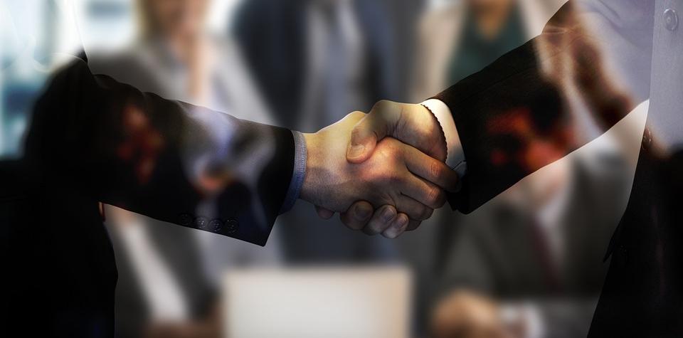 Nabídka spolupráce – podnikejte pod hlavičkou ZPRÁVY ČR