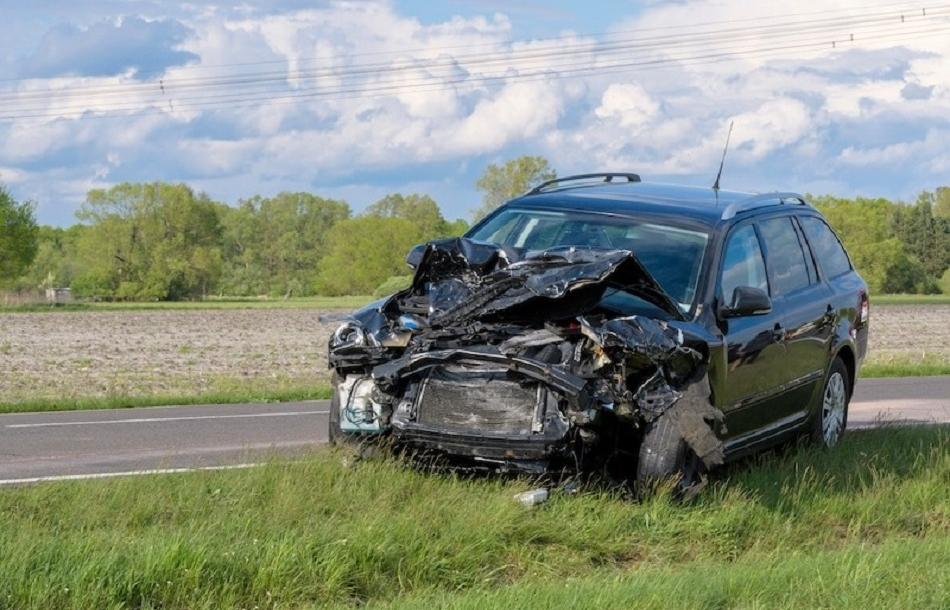 Alkohol za volantem – nebezpečná kombinace