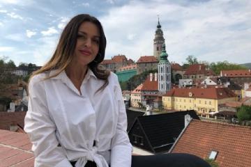 Jak vrátit energetické dodávky českým firmám?