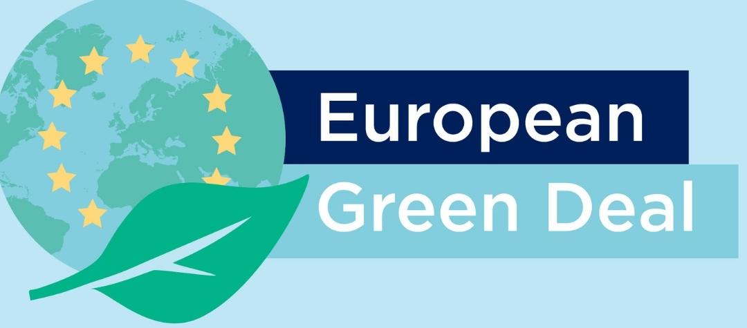 Green New Deal aneb soumrak motorismu v Čechách