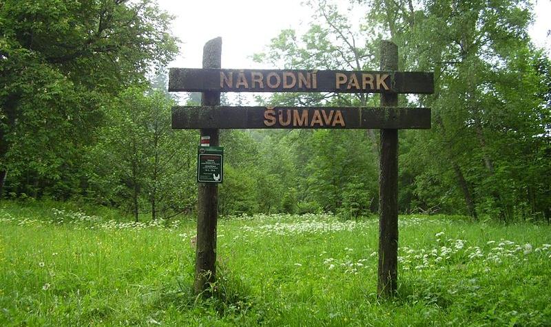 Obcím v národních parcích se zvýší dotace