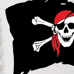 Kandidát Pirátů a Starostů vydělává v Chomutově na chudobě