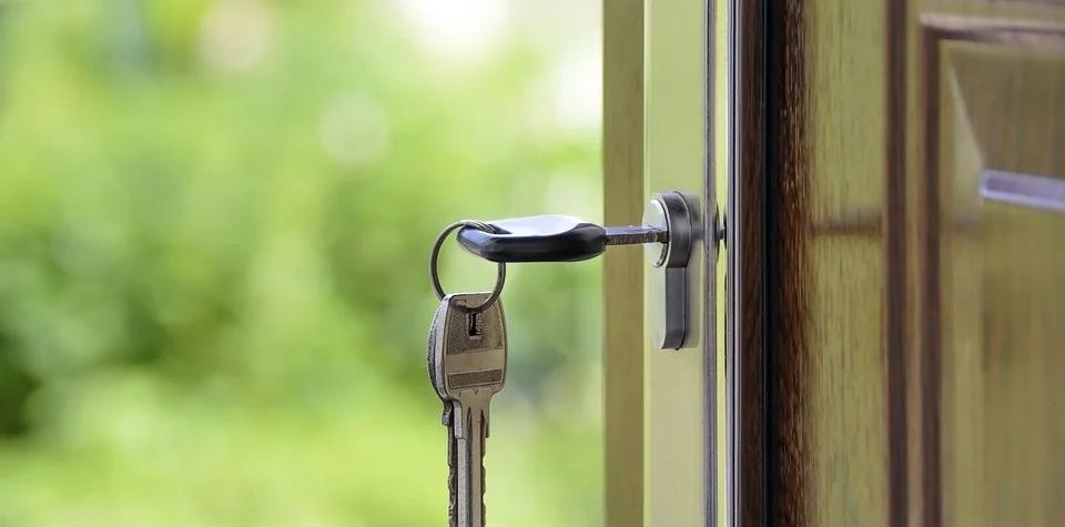 Dostálová: Pracuje na zlepšení situace dostupného bydlení