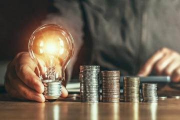 S růstem cen za energie může pomoci Úřad práce ČR
